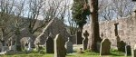 killeavyoldchurch_1-300x63.jpg