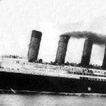 lusitaniasmall.jpg