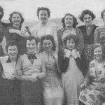 Horrocks Weavers