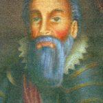 O'Hanlons in Tudor times
