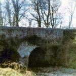 Payne memories: the bridge
