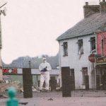 Sinn Fein attack 1920