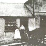 Noel Scott's Shop