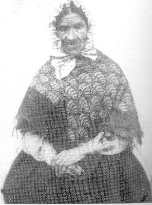 oldwoman.jpg