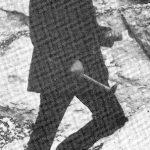 Robert Bell, Ulster amateur geologist