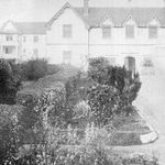 History of Newry Workhouse : Part 1