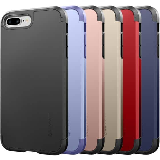 coque iphone 8 hype