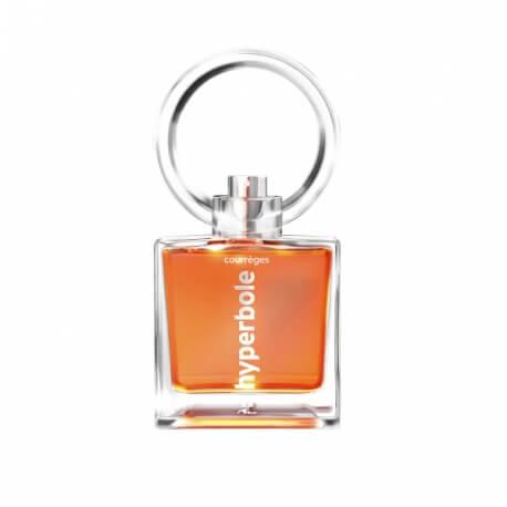 Hyperbole - Eau de Parfum