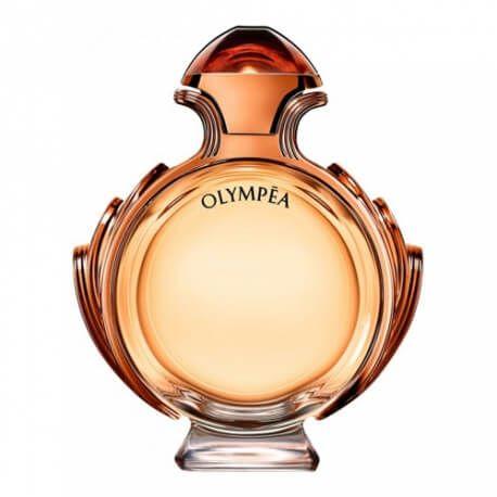 Olympéa Intense - Eau de Parfum