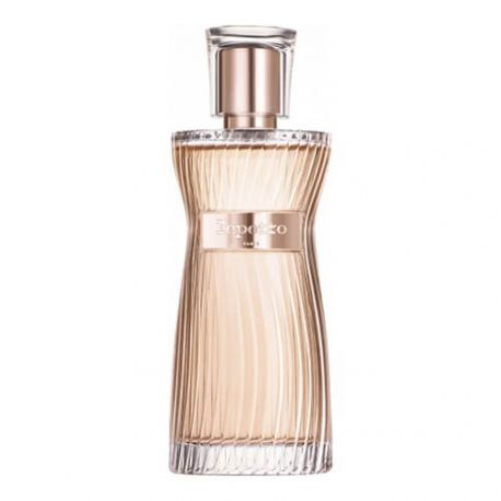Dance with Repetto - Eau de Parfum