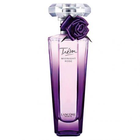 Trésor Midnight Rose - Eau de Parfum