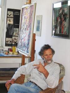 Iosif Haidu