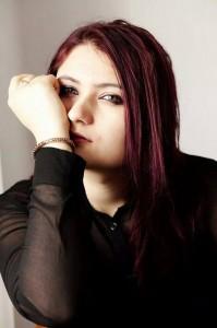 Laura Gîrbea