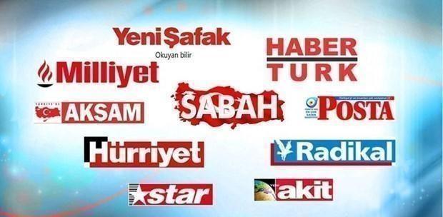 СМИ Турции: 4 декабря