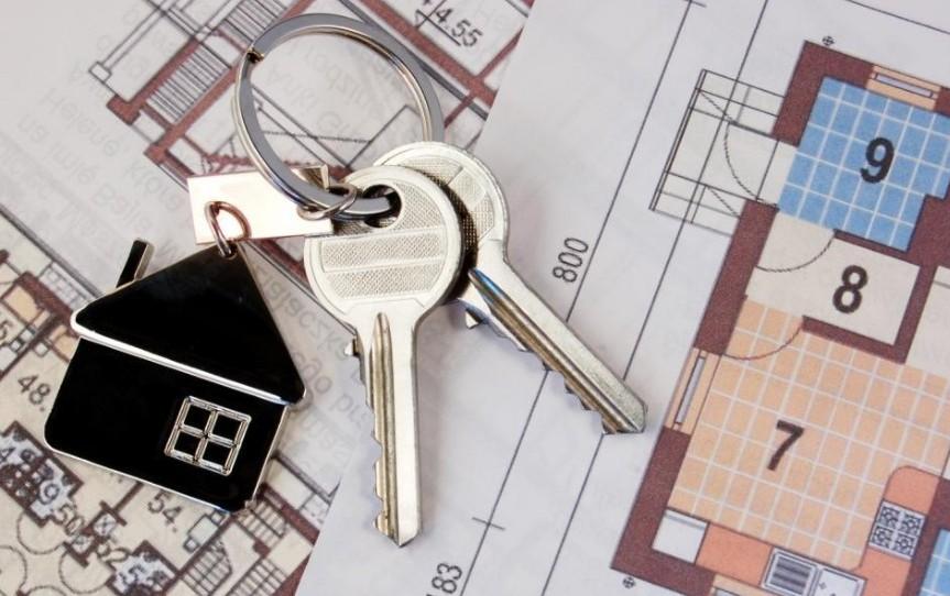 Где турки покупают недвижимость за границей?
