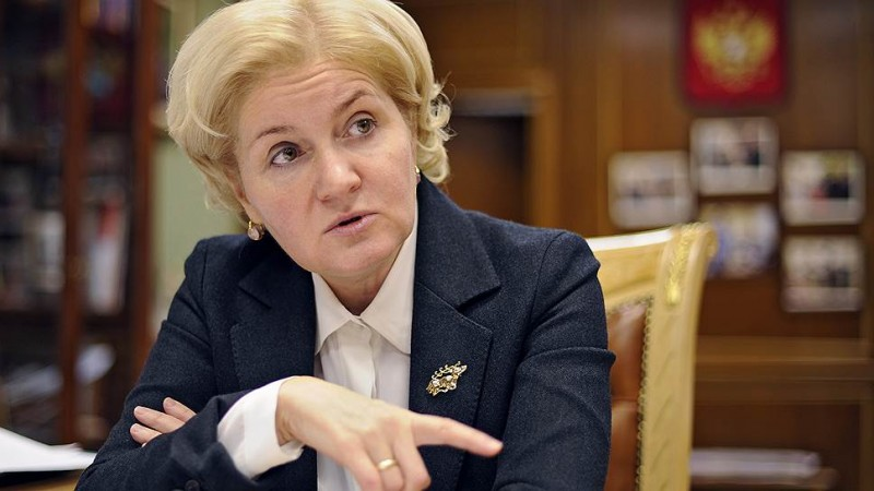 Кремль будет помогать туркомпаниям избежать убытков