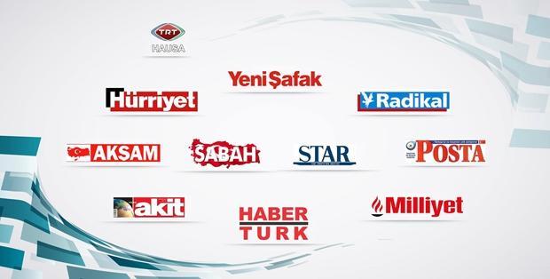 СМИ Турции: 8 января