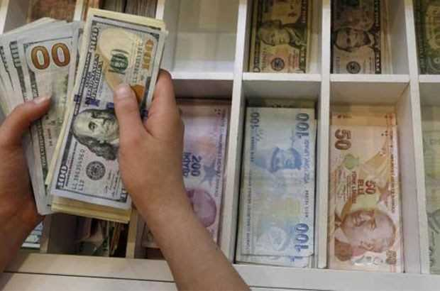 Визы обвалили лиру: $ — 3,70 / € — 4,35