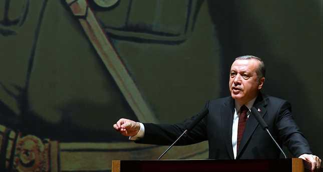 «Консулы остались в Турции благодаря нашей гостеприимности»