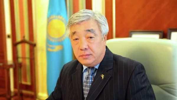 МИД Казахстана: «Кто сказал, что Турция опасна?»
