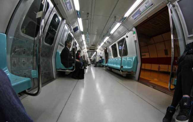 Мэр: Стамбул получит еще 8 линий метро
