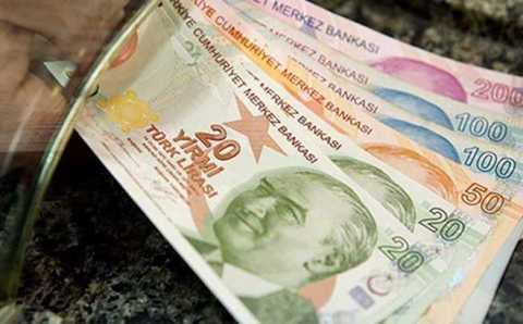 Минимальная зарплата в Турции: хуже только Албания