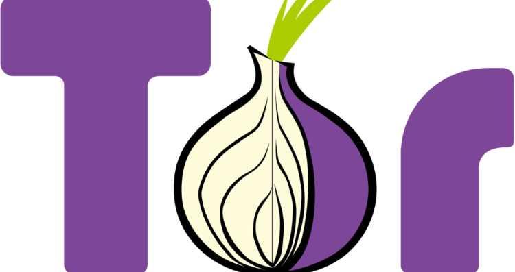 Власти начали блокировку анонимной интернет-сети Tor