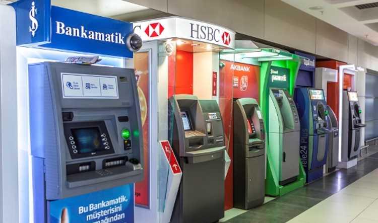 Банки увеличат минимальные суммы на кредитных картах