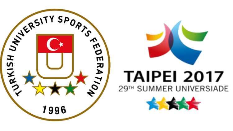 16 медалей в копилке сборной Турции на Универсиаде-2017