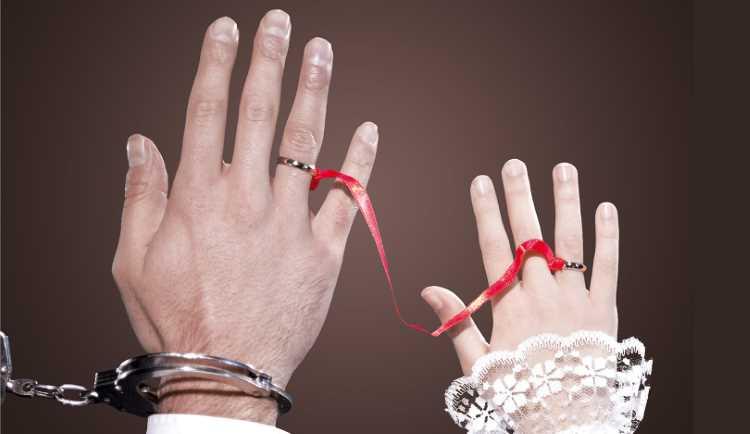 Количество ранних браков будет сведено до 1%
