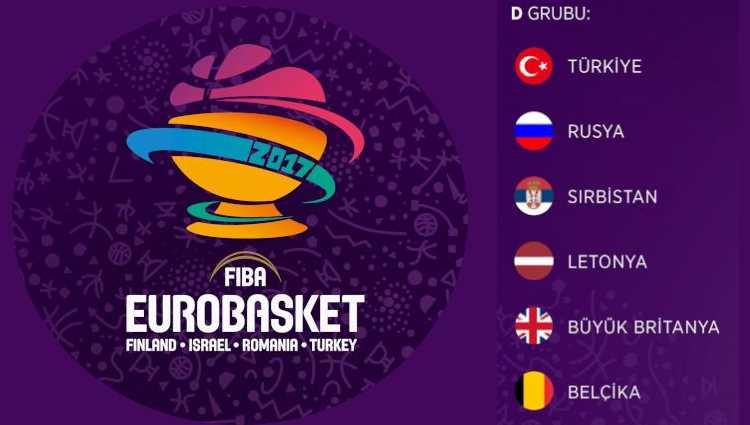 Турция сегодня примет Россию в рамках Чемпионата Европы