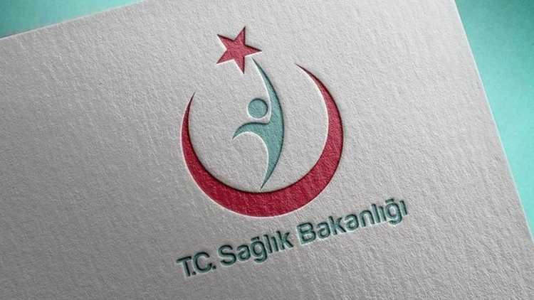 Статистика Минздрава Турции за 22 сентября