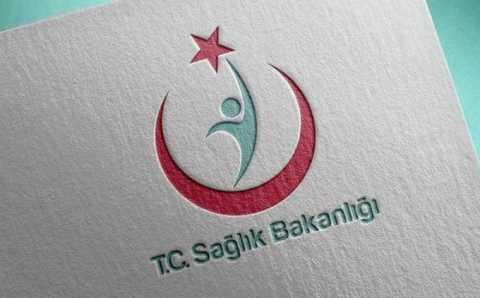 Данные Минздрава Турции за 30 июля