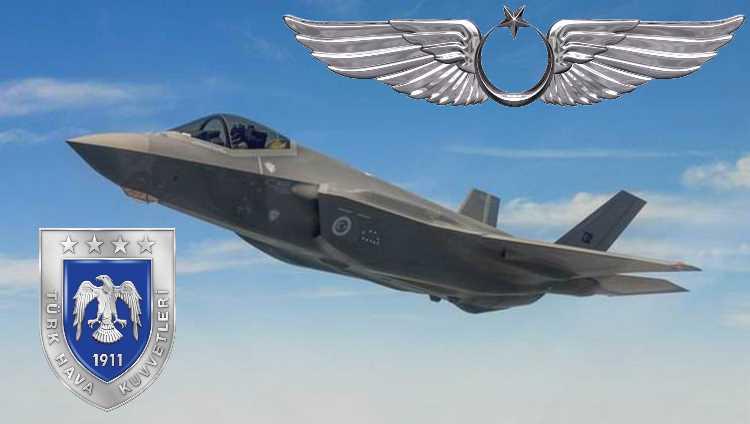 Поменяет ли Турция F-35 на С-400 и американского пастора?