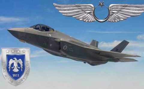 Вместо F-35: Американские F-16 или российские Су-35 / Су-57?
