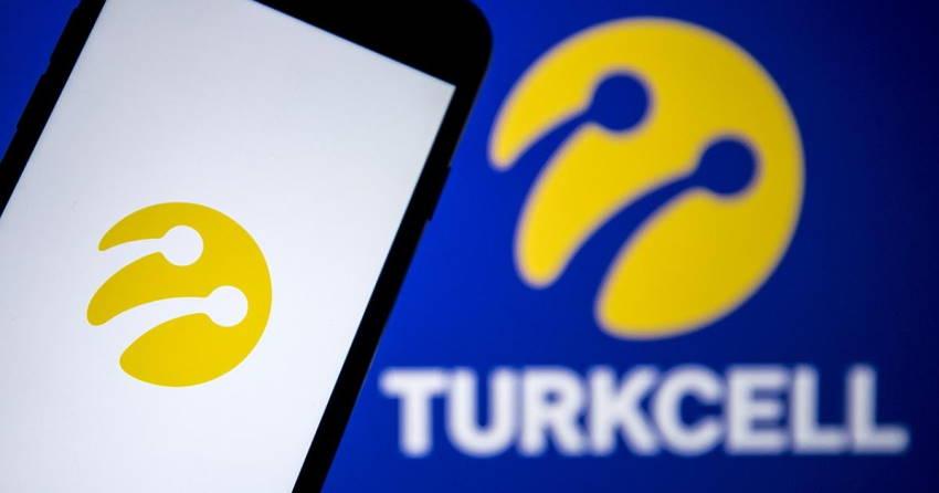 Turkcell меняет основного владельца