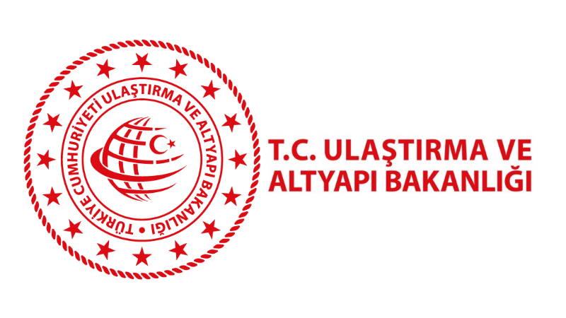 Минтранс Турции опубликовал календарь полетов в 40 стран мира
