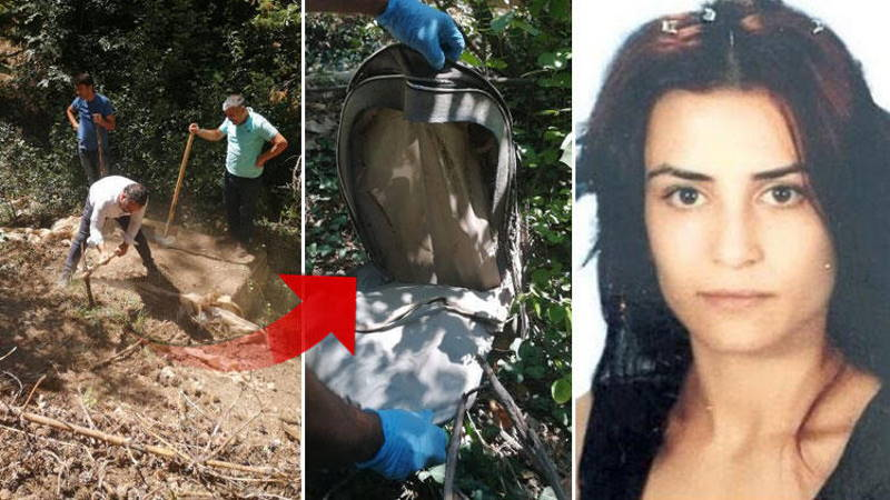Убийство беременной девушки раскрыто спустя 7 лет