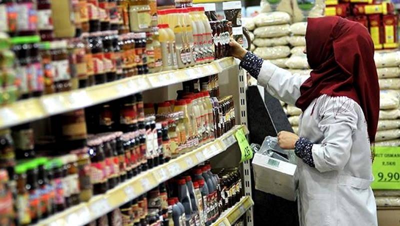Худшие показатели инфляции за последние 2 года