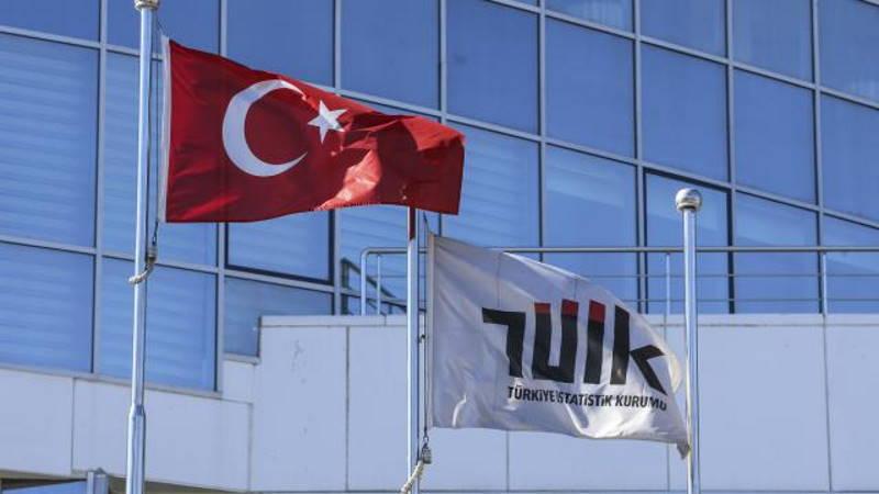 TÜİK снова обвиняют в сокрытии уровня безработицы