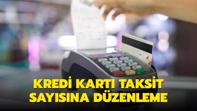 Покупки в рассрочку ударят по карману жителей Турции