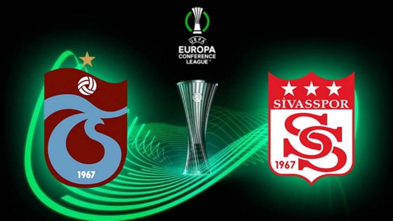 Турецкие клубы узнали соперников по еврокубкам
