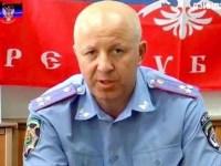 policai