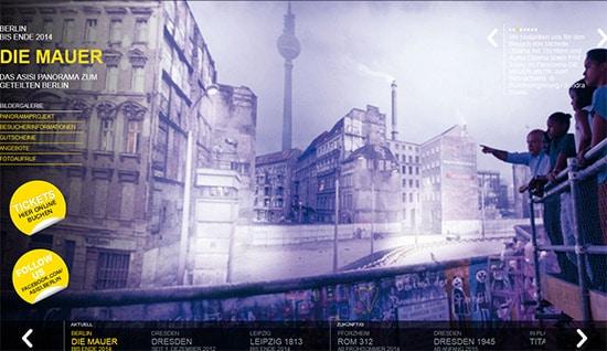mur_berlin