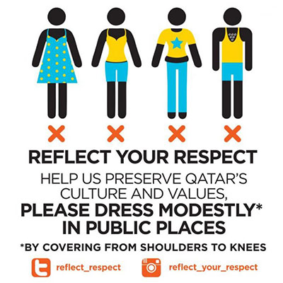 reflect-you-respect-qatar