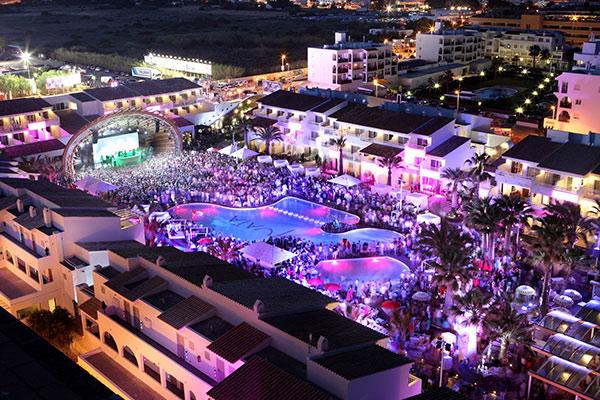 ushuaia-ibiza-beach-hotel-ibiza