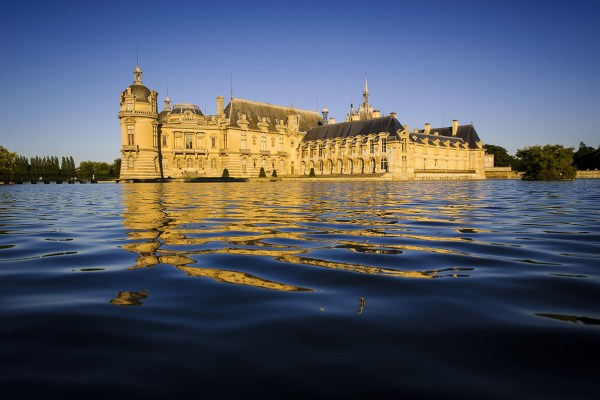 Oise-Château-Chantilly-Credit_V.Colin