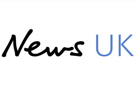 News UK's reaction to today's Crown Prosecution Service