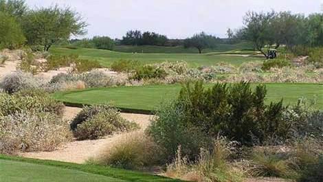 Cyprus: Green light for Limni Golf Resort