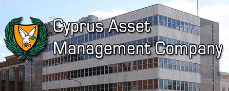 Cyprus Asset Management Company